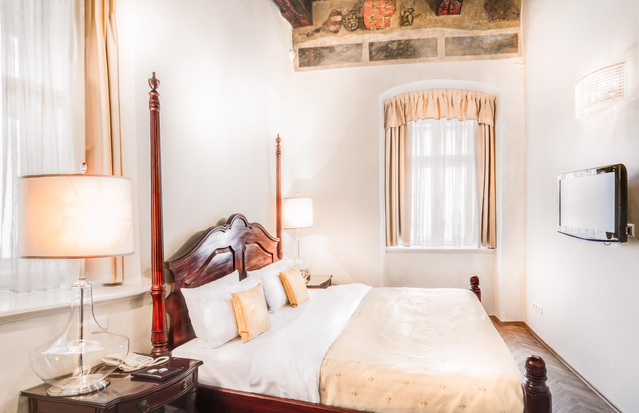 Hotel Savic - client selection-13.jpg