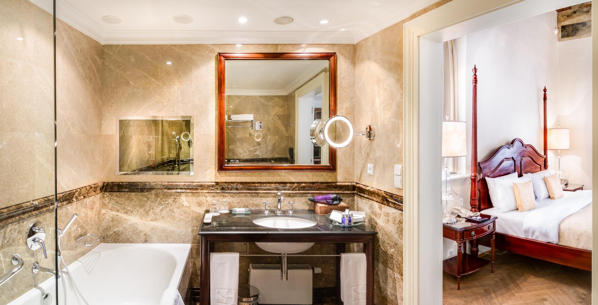 Hotel Savic - client selection-15.jpg