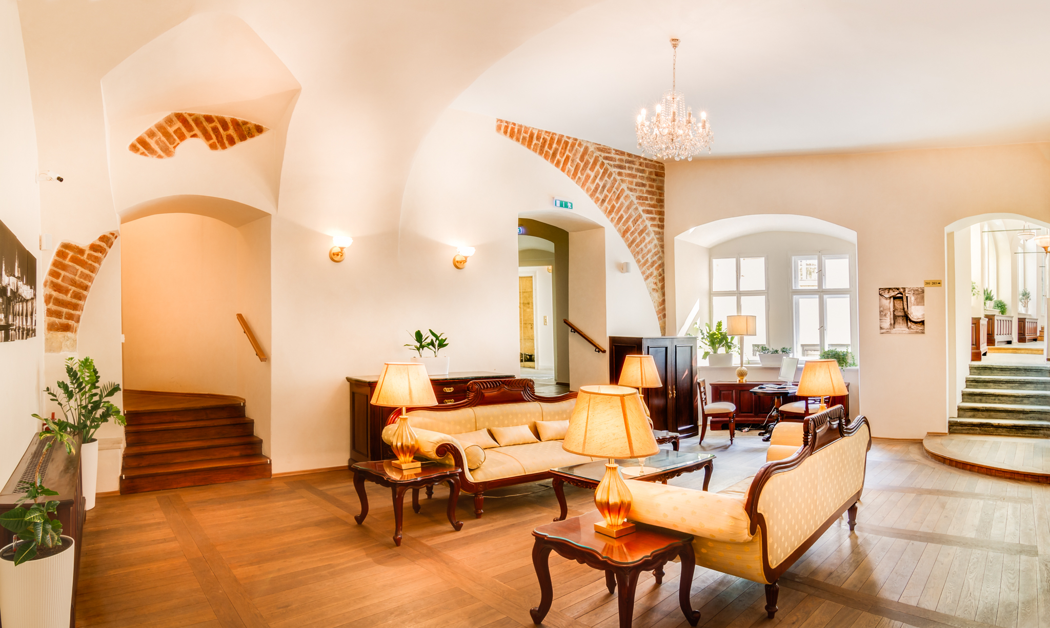 Hotel Savic - client selection-17.jpg
