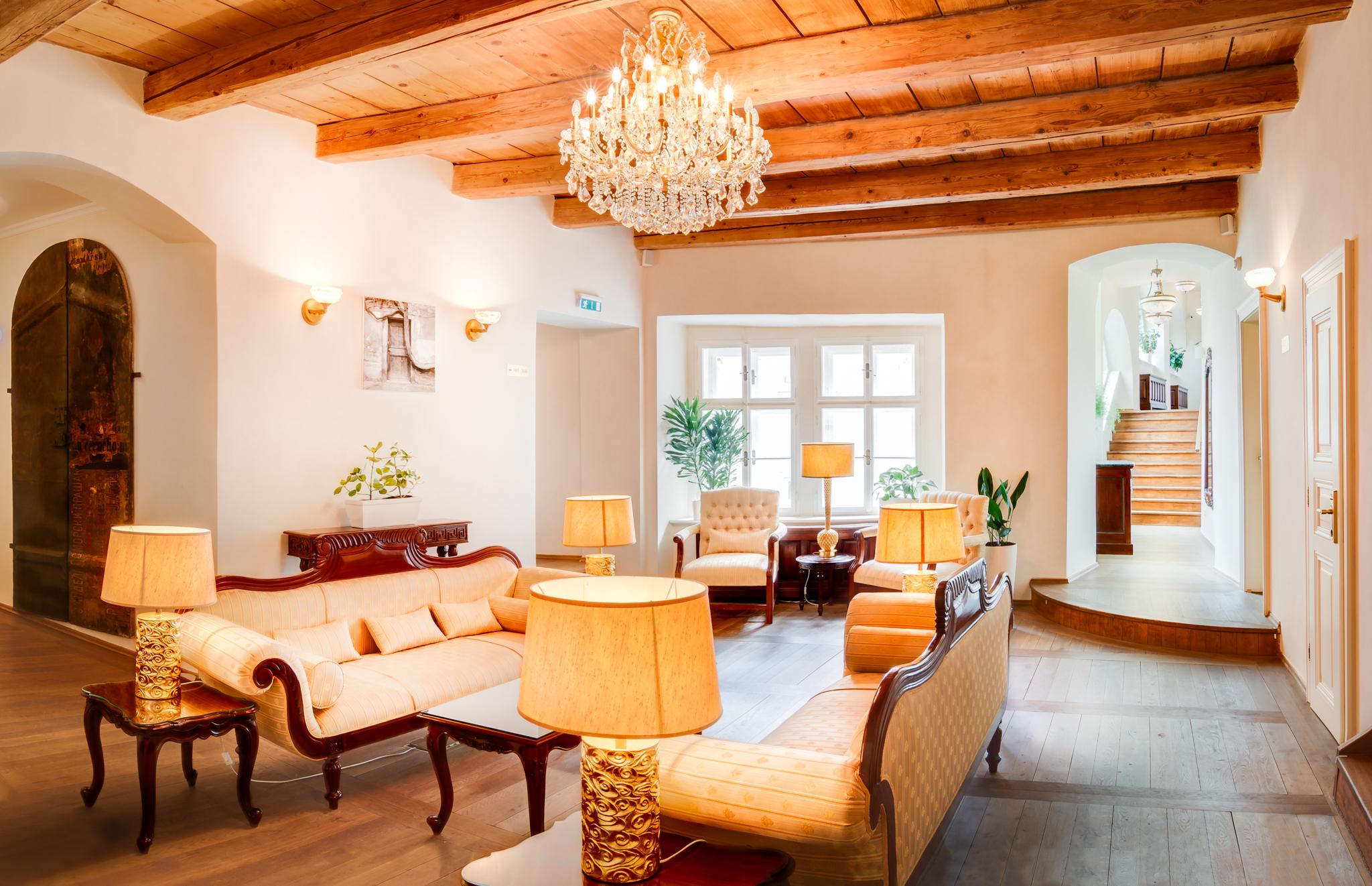 Hotel Savic - client selection-19.jpg