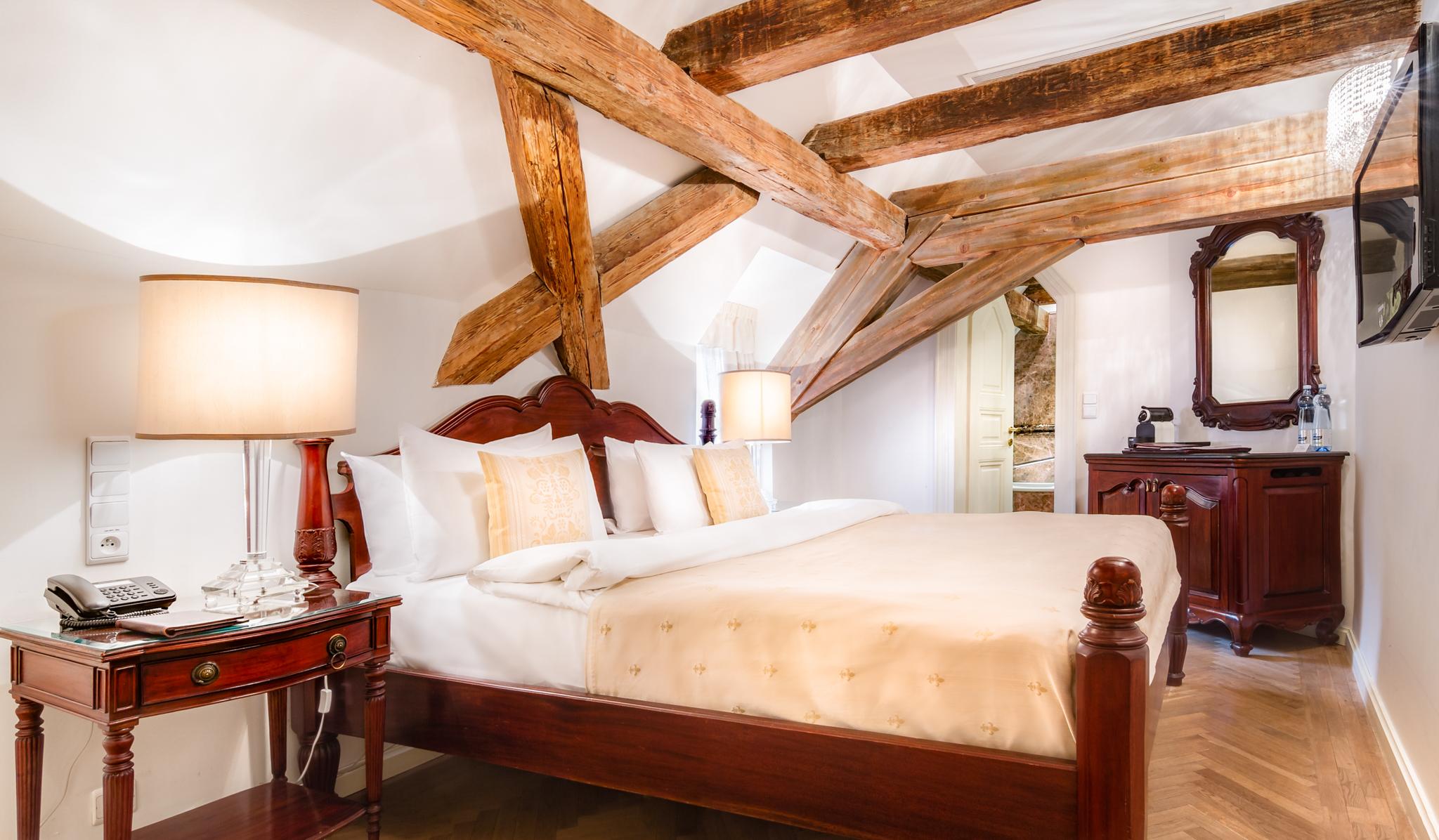 Hotel Savic - client selection-21.jpg