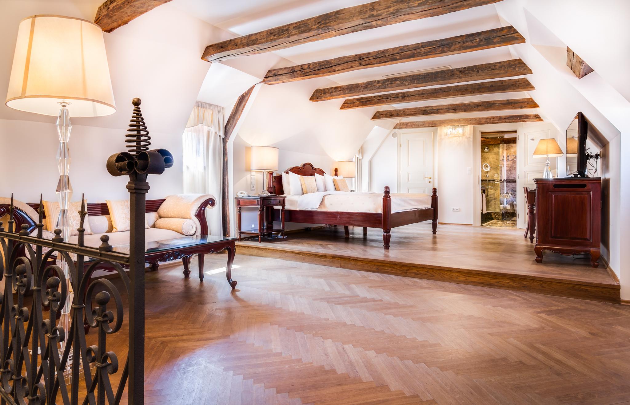 Hotel Savic - client selection-22.jpg