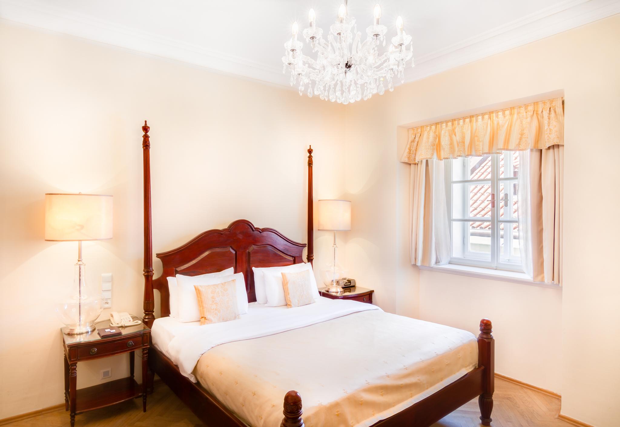 Hotel Savic - client selection-25.jpg