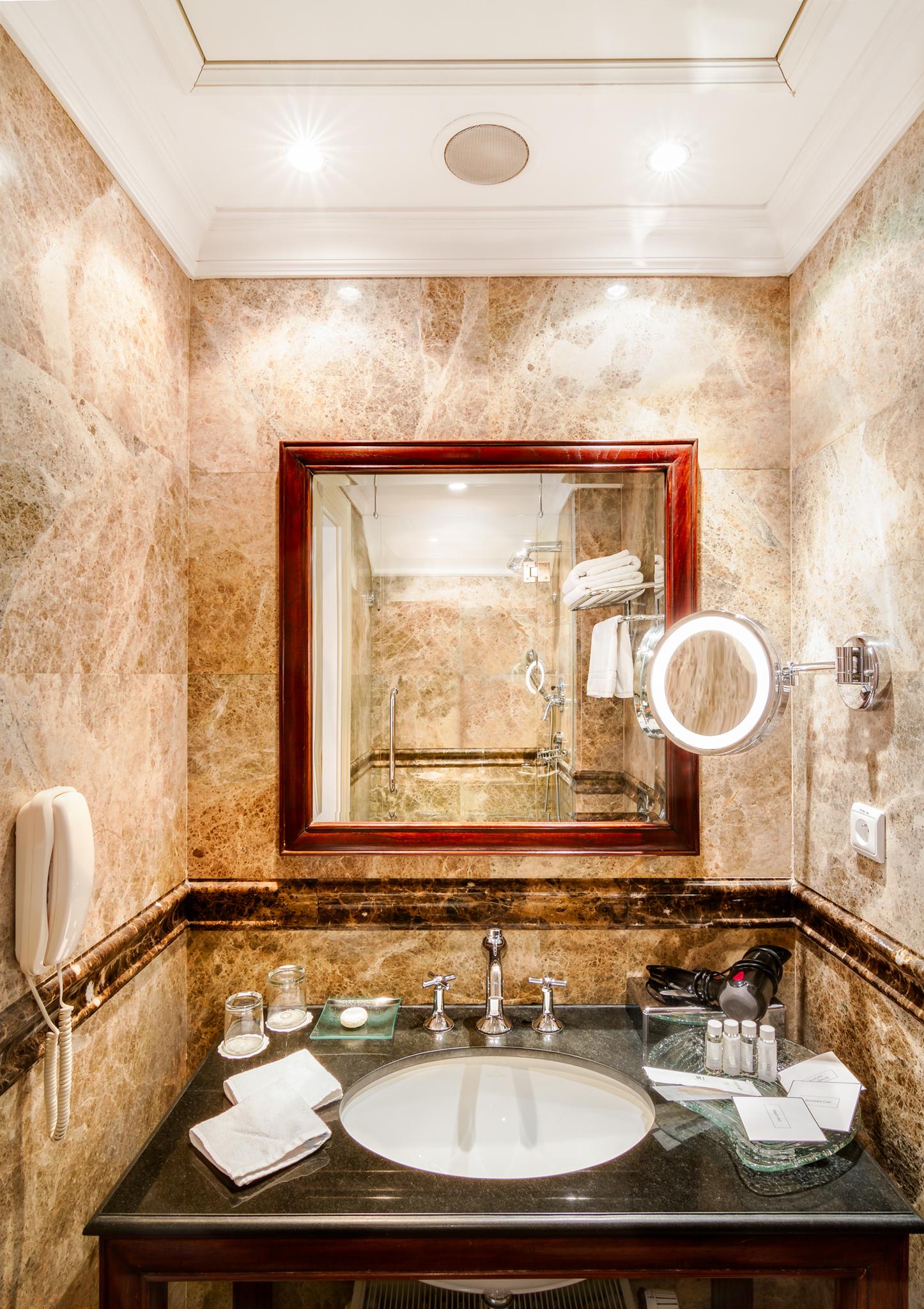 Hotel Savic - client selection-27.jpg
