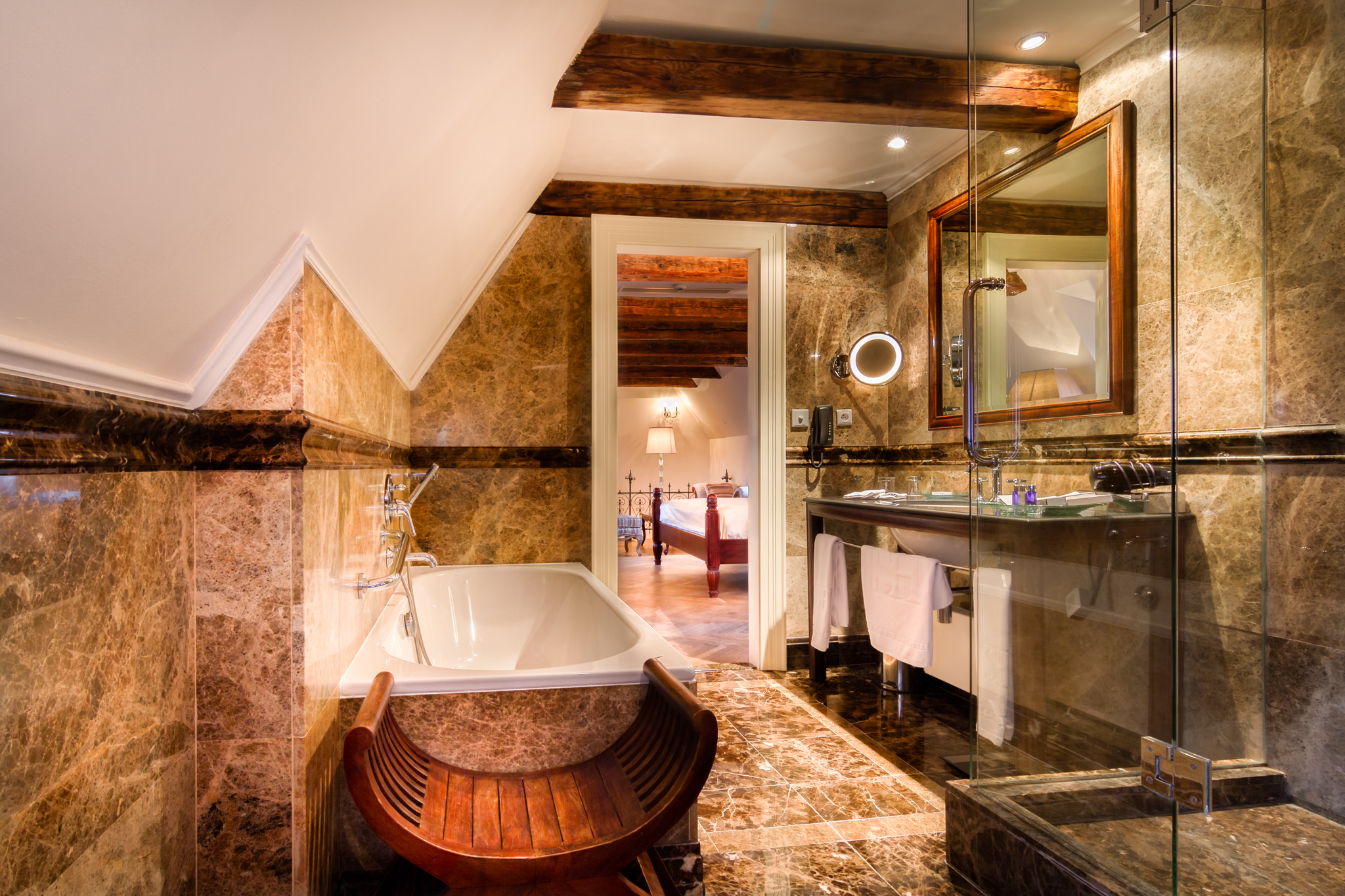 Hotel Savic - client selection-31.jpg