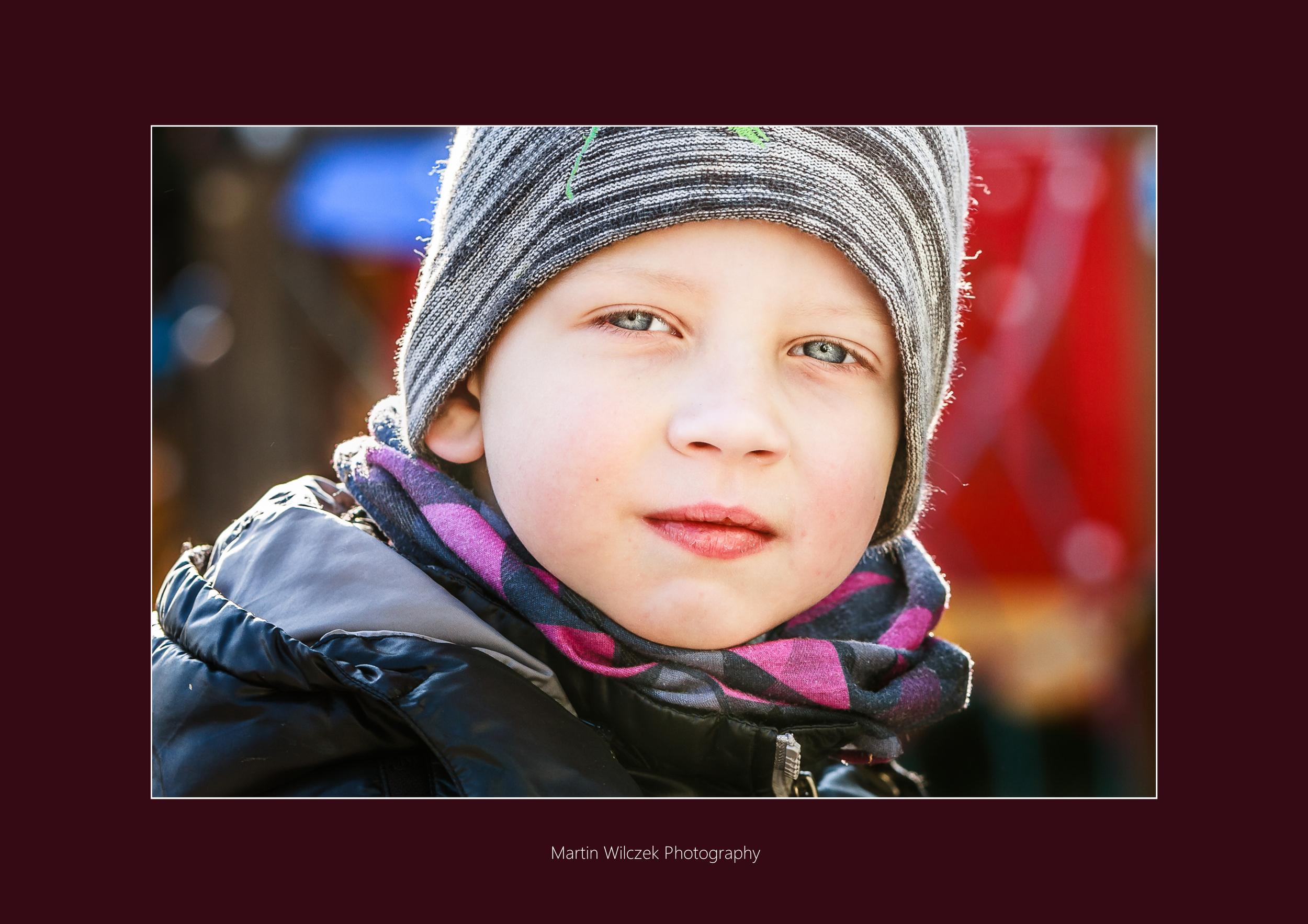 NestLingue prosinec-Mikuláš 2015-32.jpg