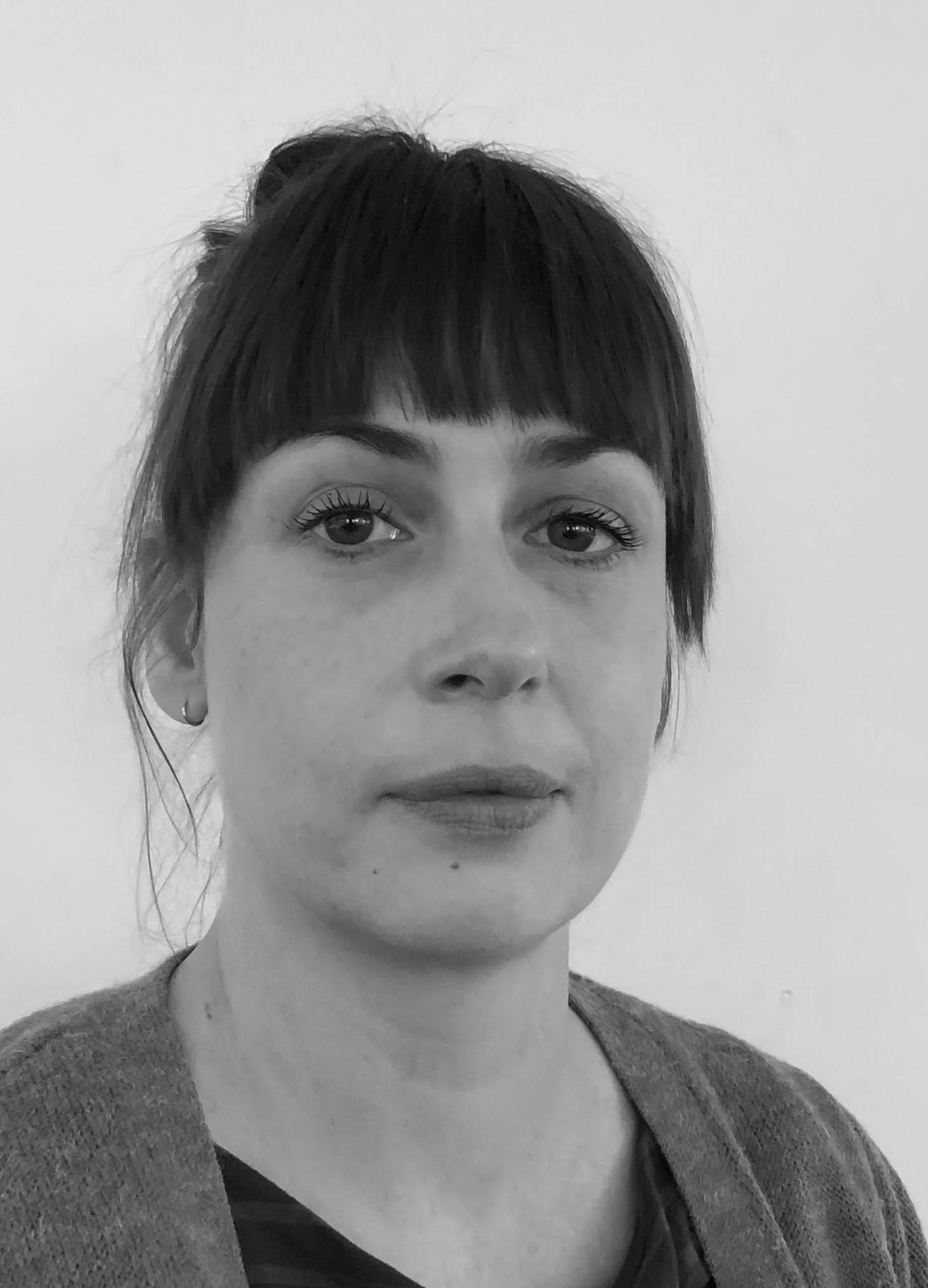 Astrid Kathinka Mokkelbost Prosjektleder  astrid@botekas.no  Tel. 940 877 99