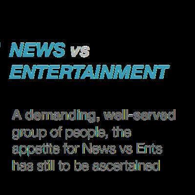 newsbeat_insight3.png