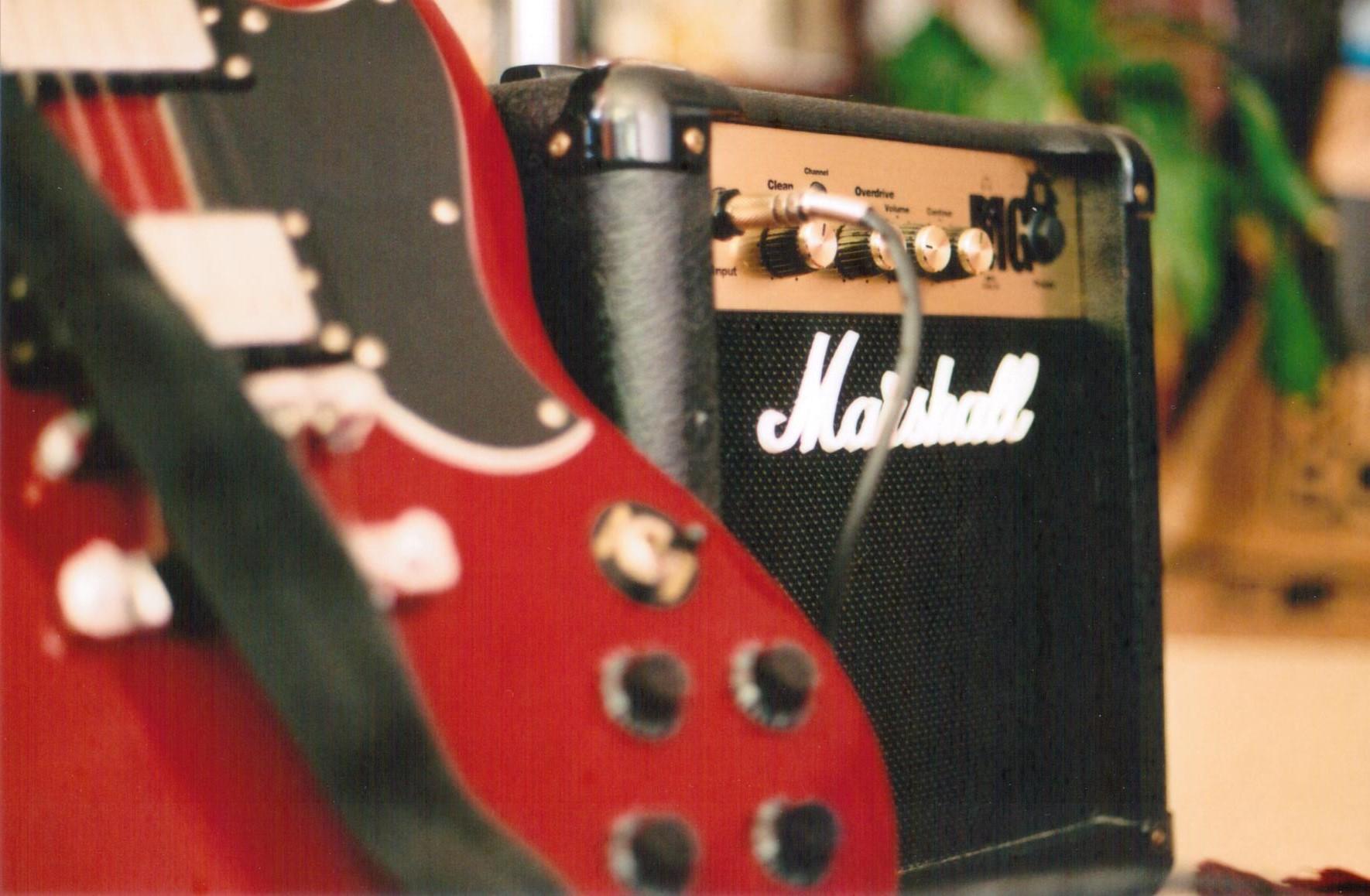 Fujifilm S 4001.jpg