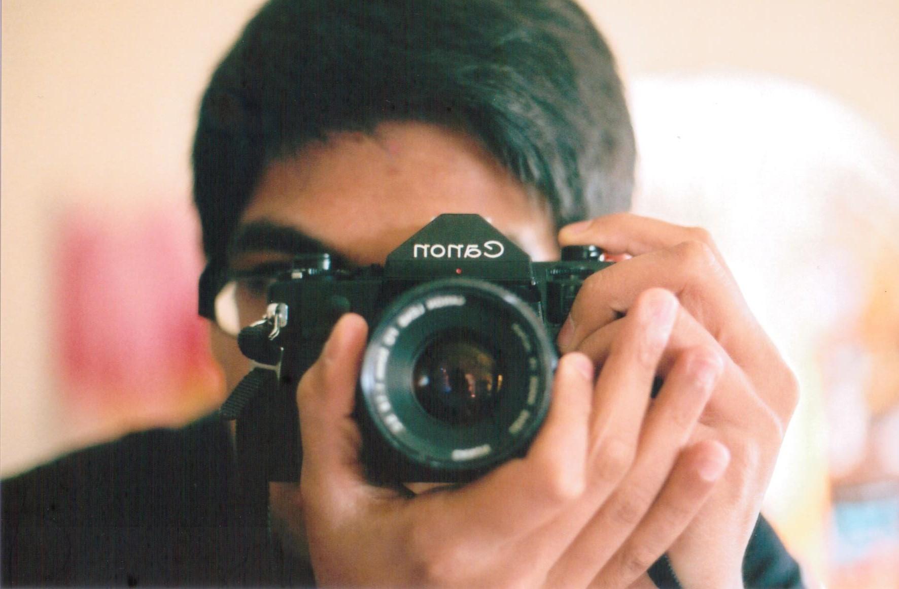 Fujifilm S 4002.jpg