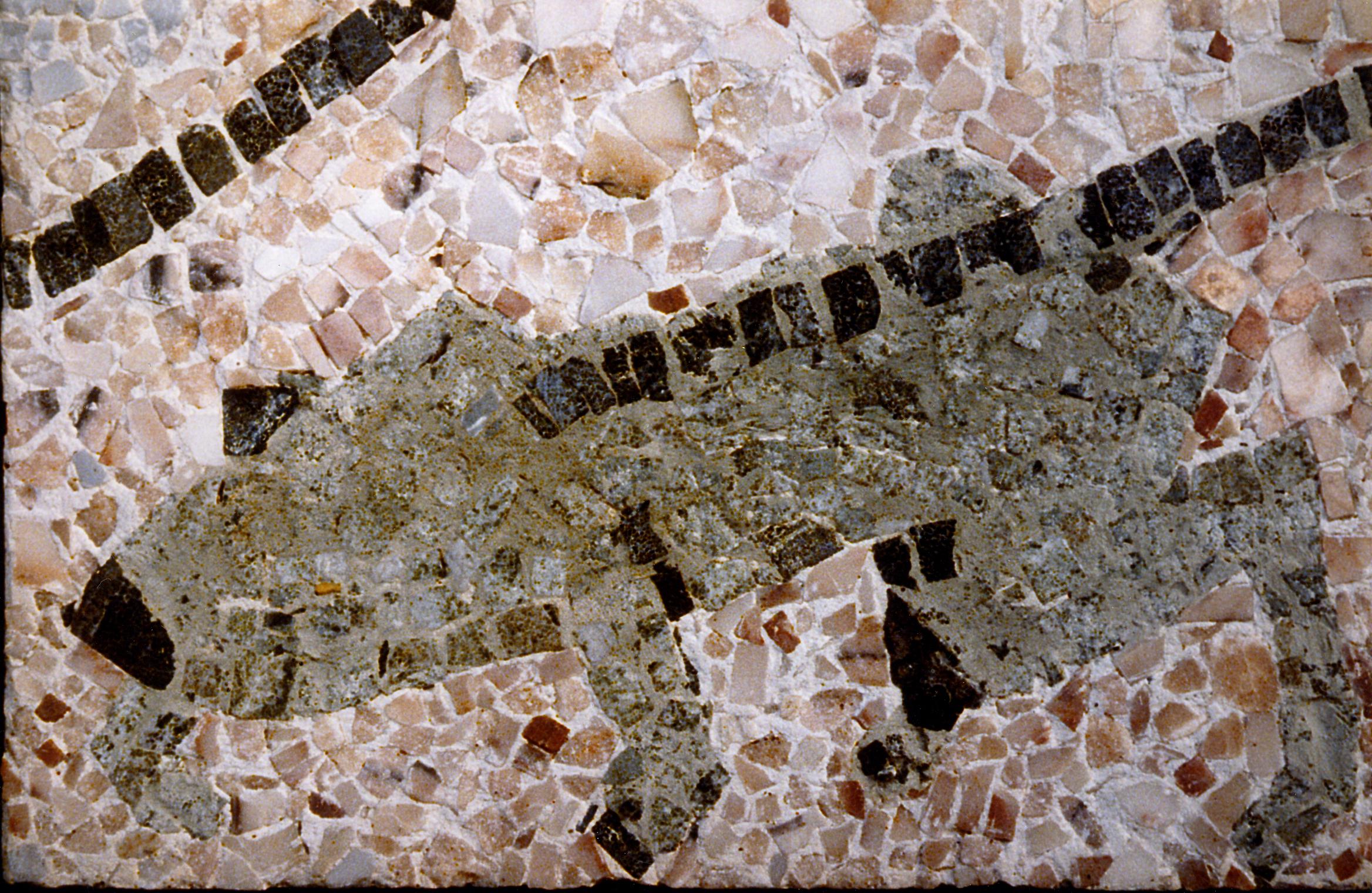 Mosaik.jpg
