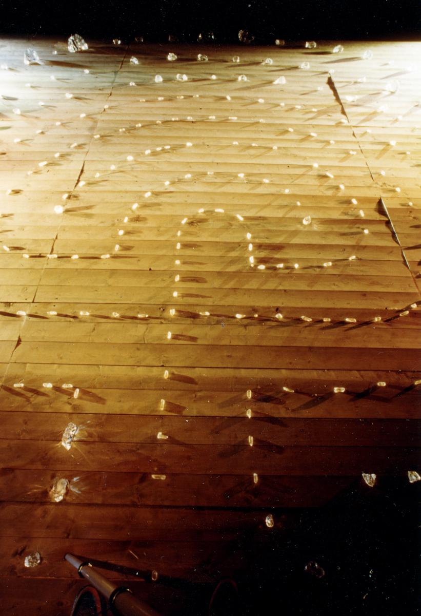 Labyrint 1 1200 dpi.jpg