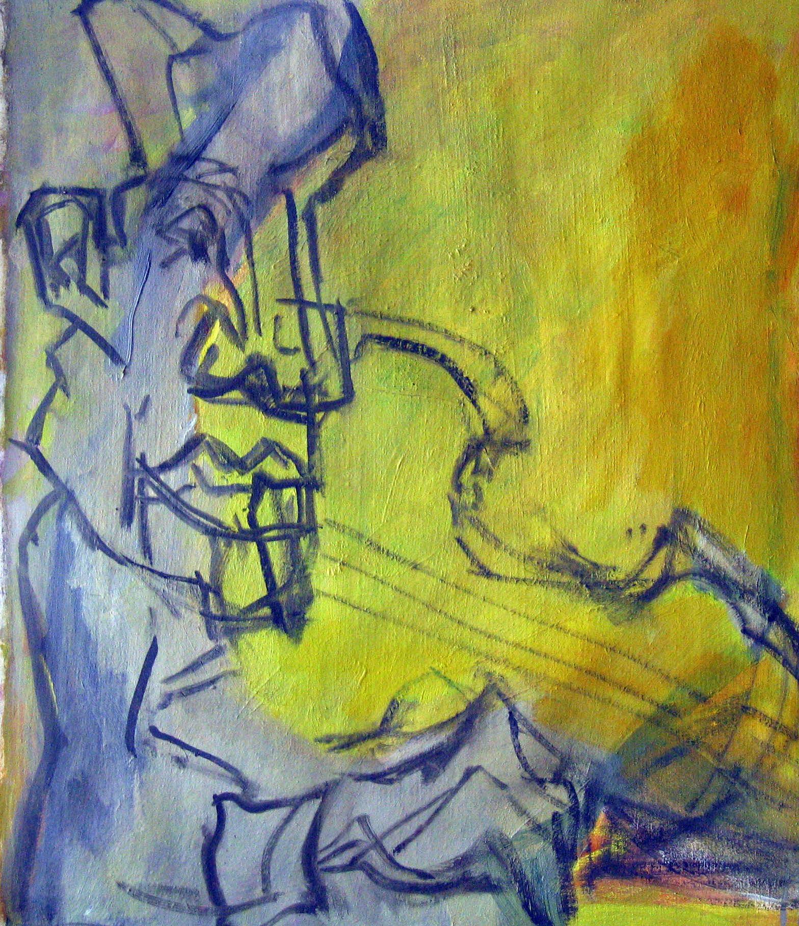 fiolspelarenIMG_0065_2.jpg