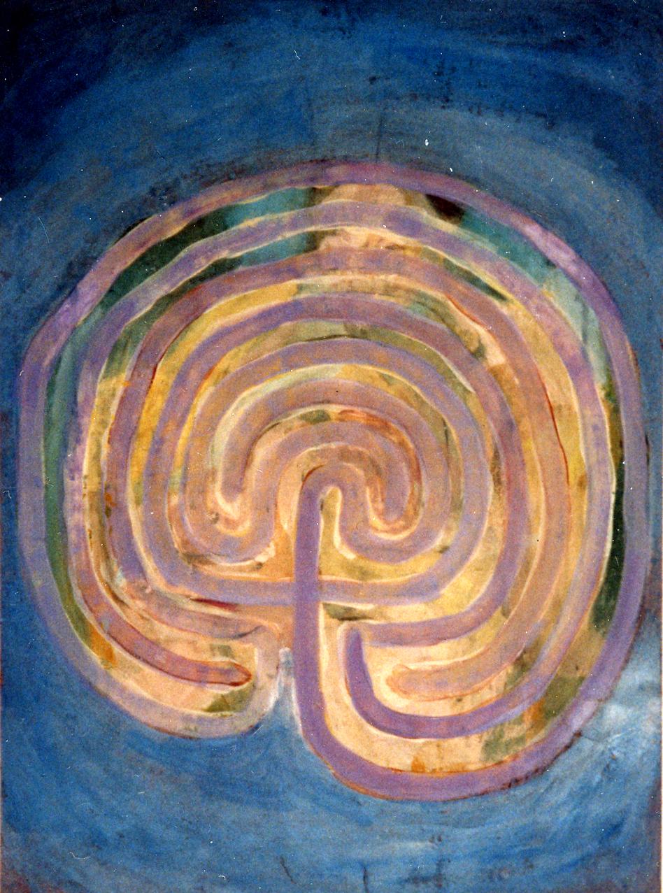 Jungrudans målning.jpg