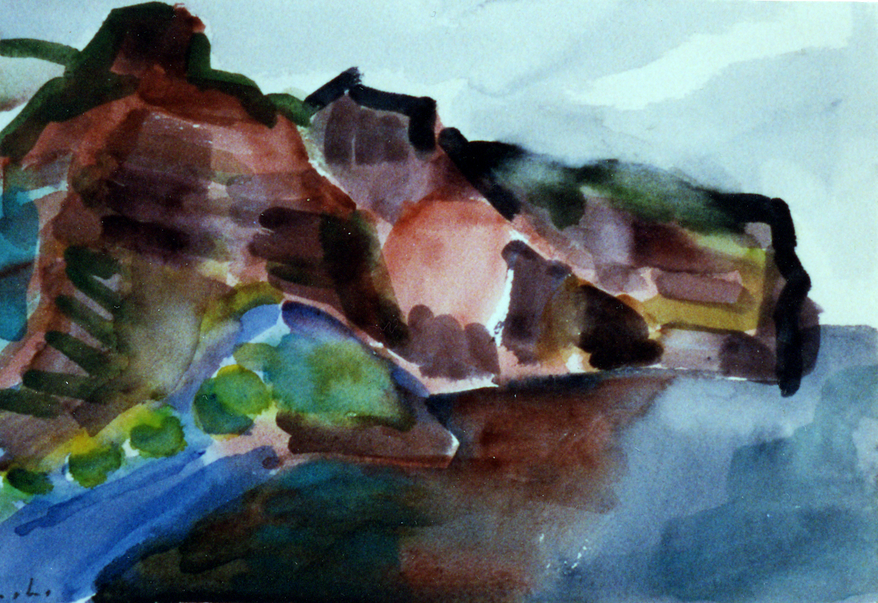Sams akvarell.jpg