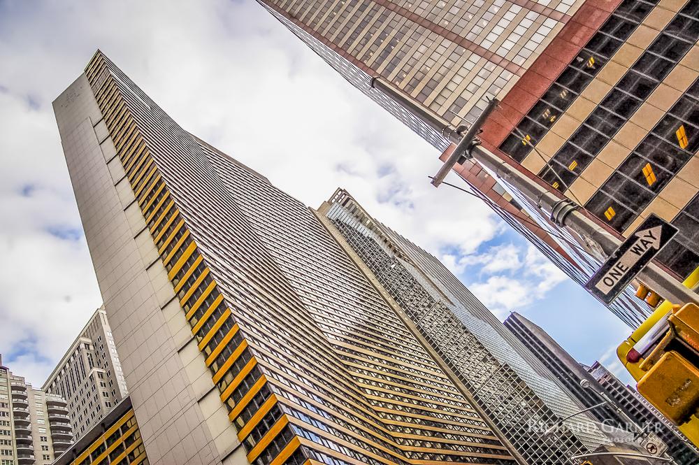 36 Manhattan