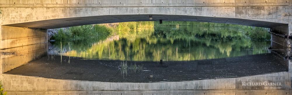 158 Bridge