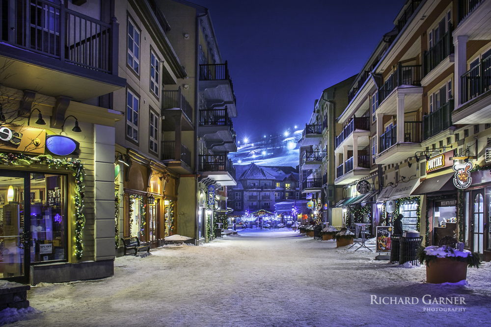 Village @ Blue  FEB.15-1-150203-5893 x 3929.jpg