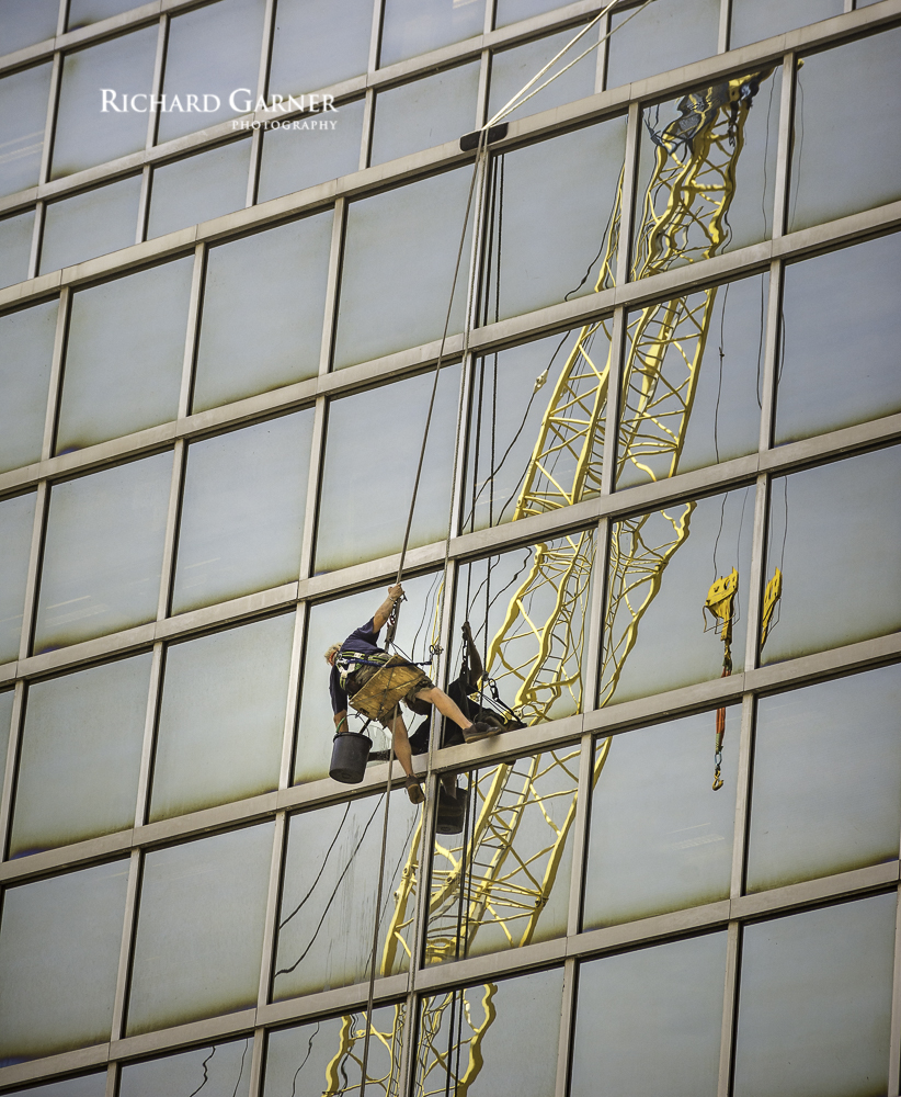 window washer-1.jpg