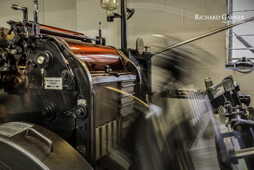 print shop-1-2.jpg