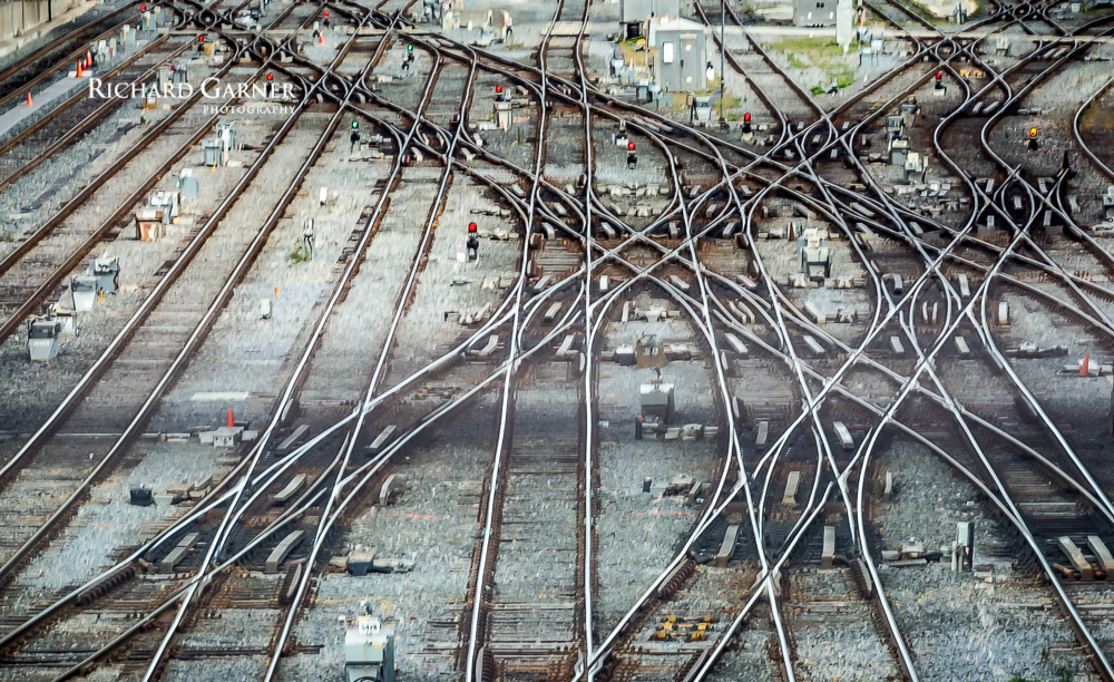 TORONTO railyard-151029-1.jpg