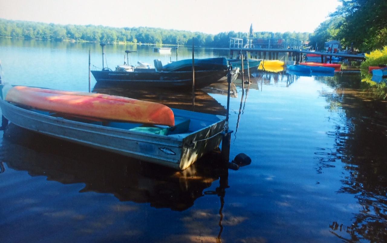 28 Lake View.JPG