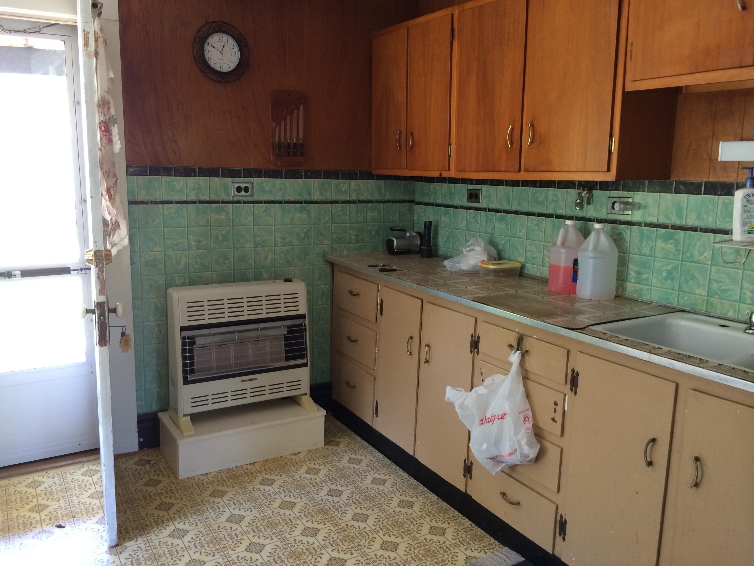 Kitchen 2 View.JPG