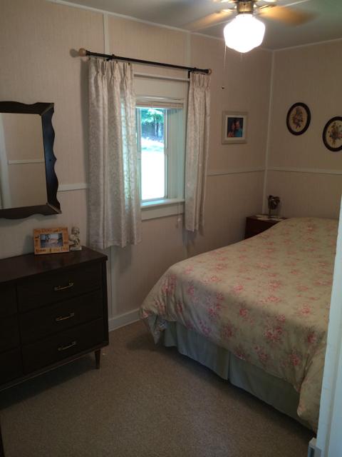 MG Bedroom 1.jpg