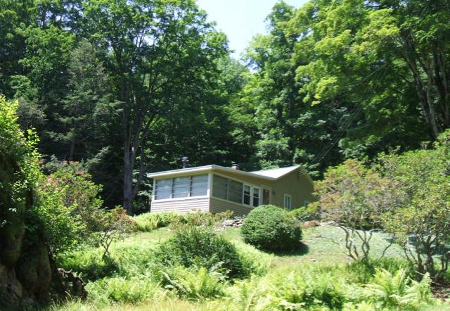 MG Below house.jpg