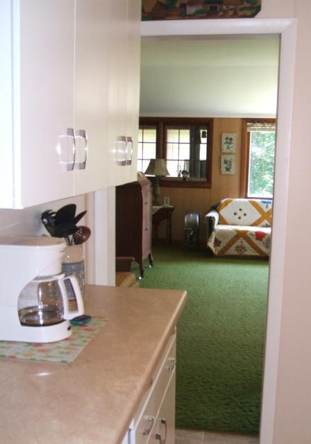 MG Kitchen 2.jpg