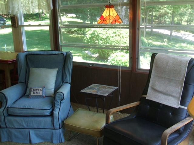 MG Porch Chairs.jpg