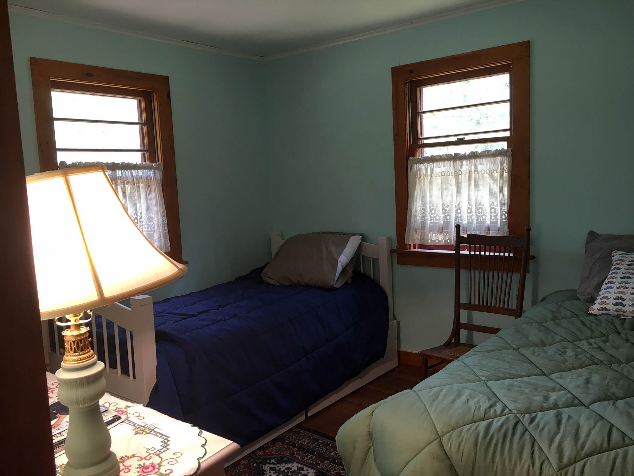cabin_bed1.jpg
