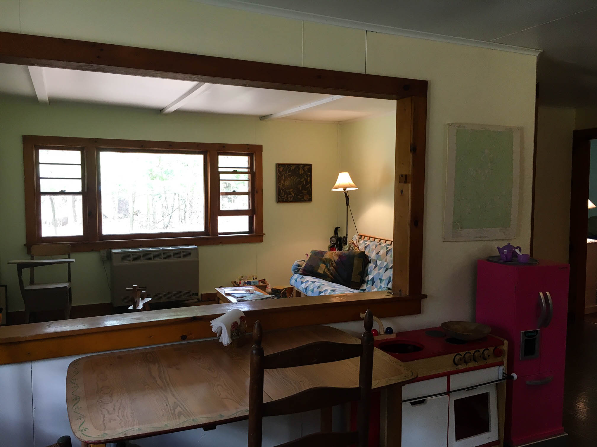 cabin_kitchen_living.jpg