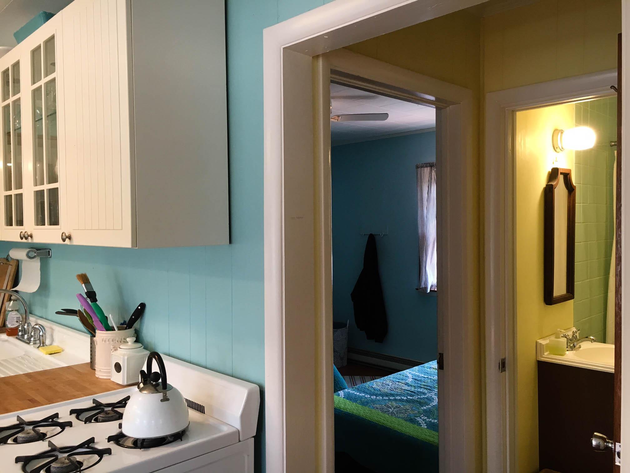 kitchen_bed_bath.jpg