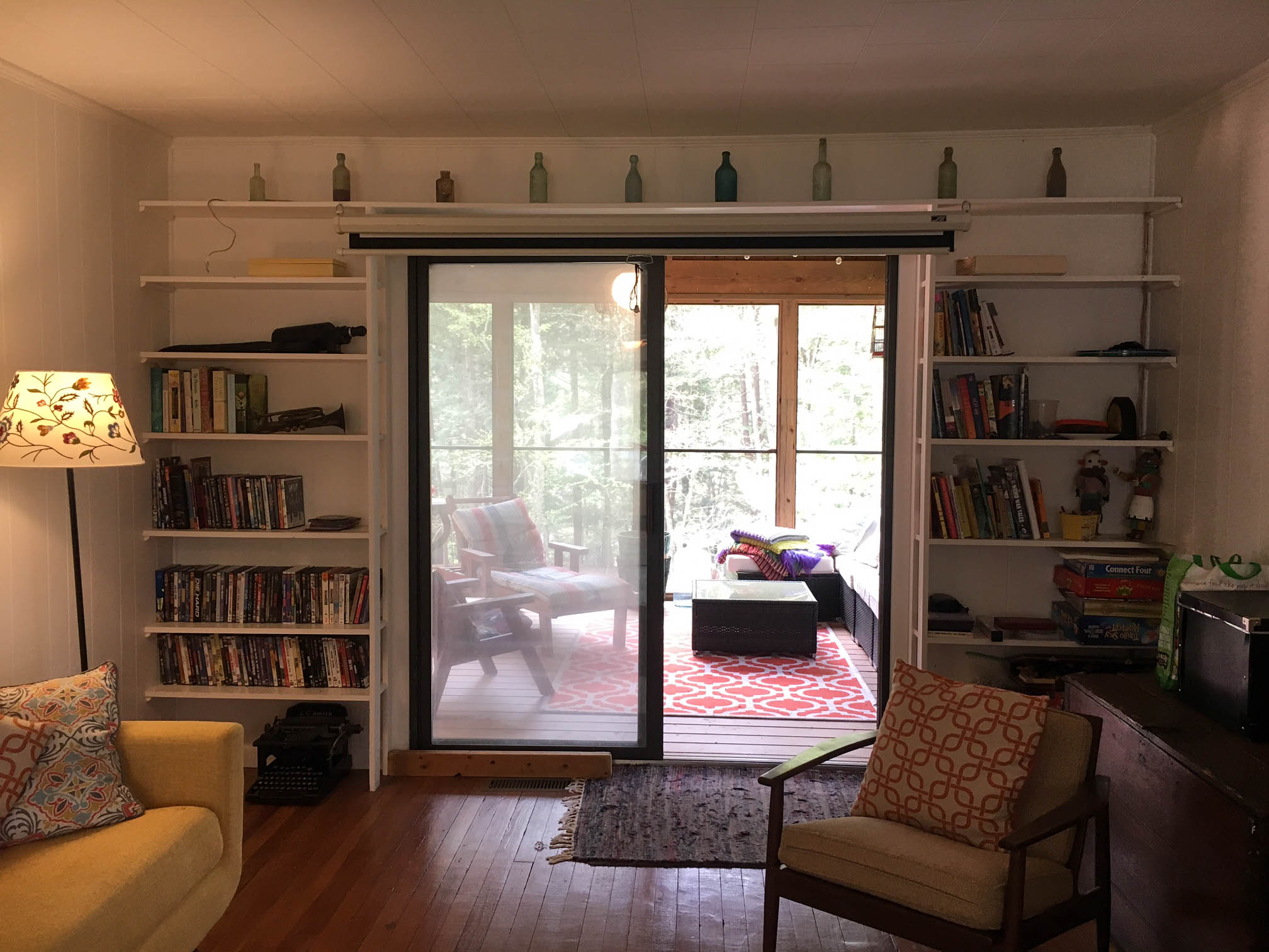 living_porch.jpg
