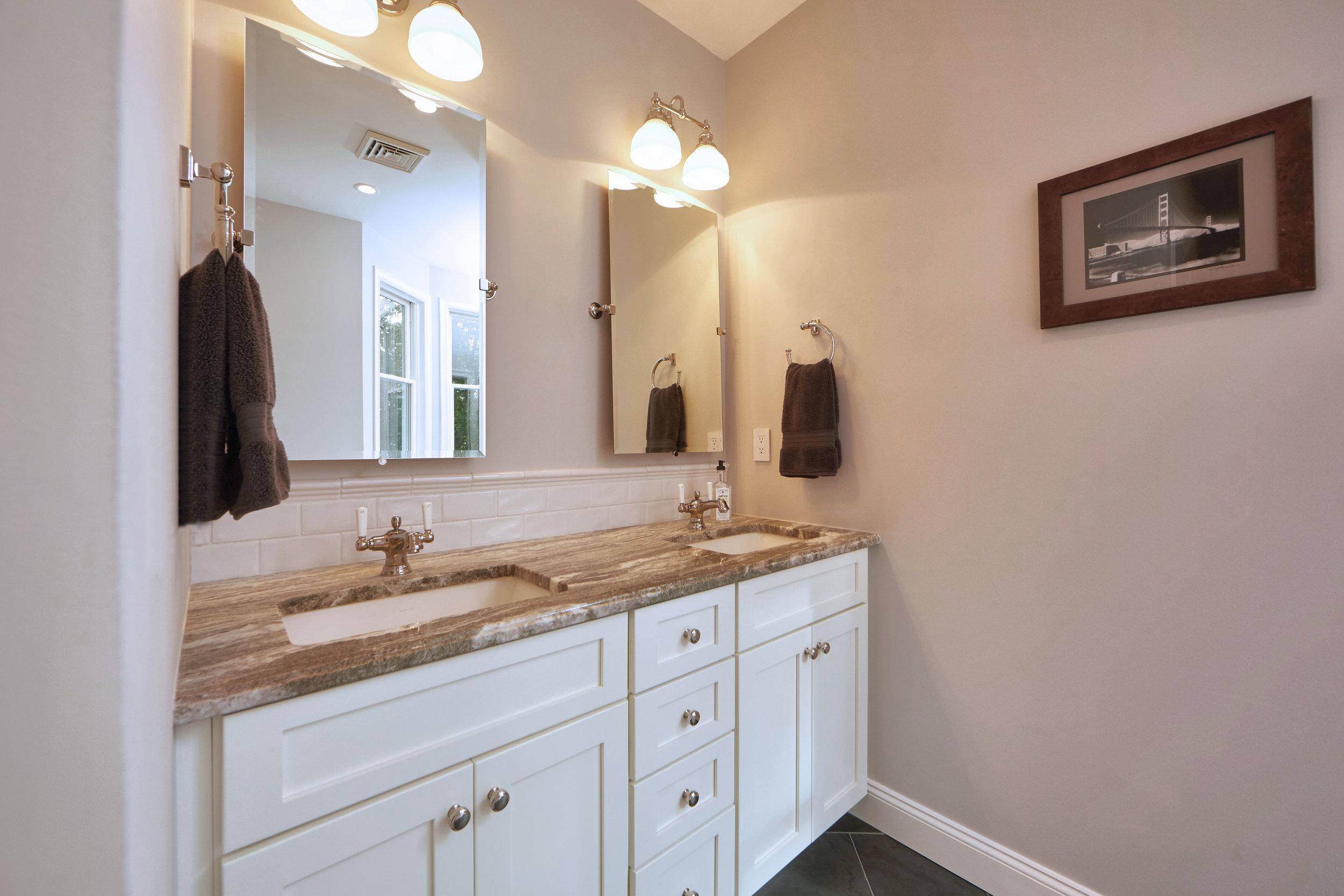 Image 16 Master Bathroom Sinks.jpg