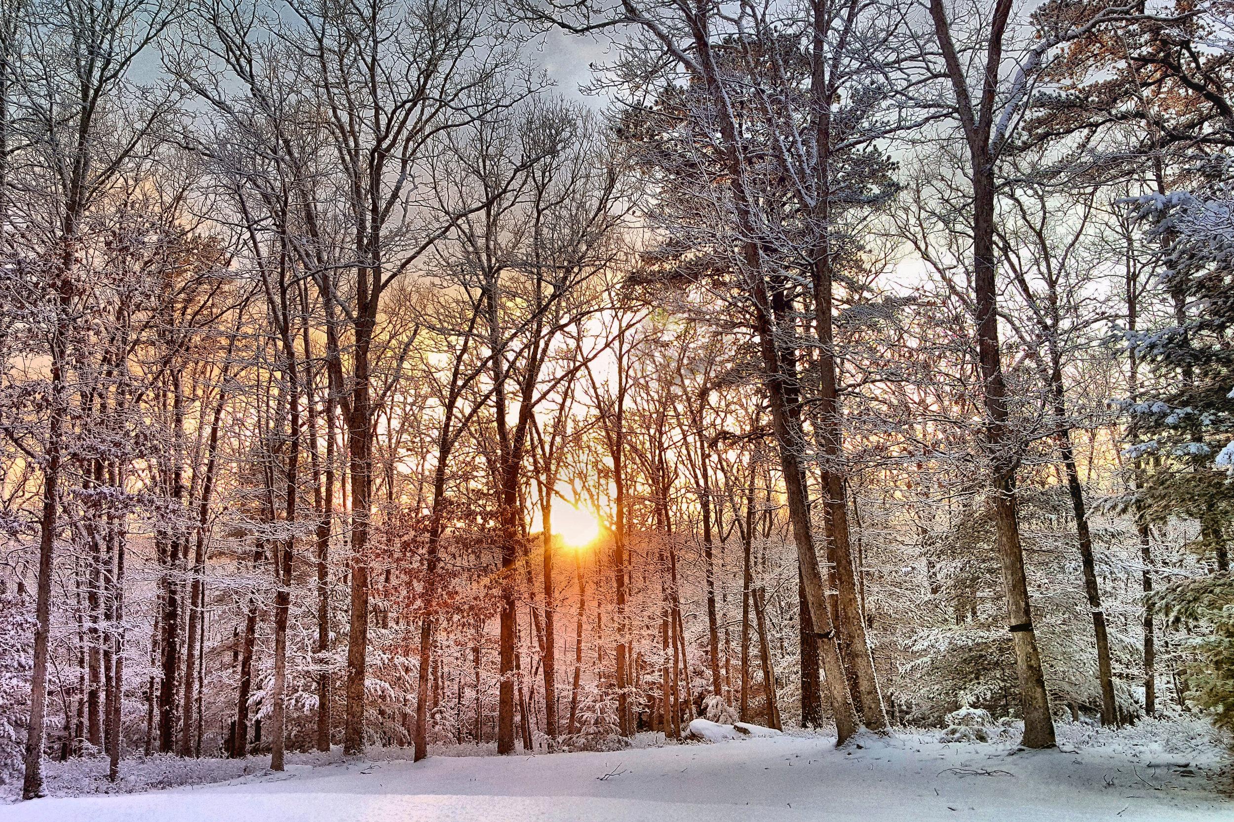 Image 33 56 Upper Lumber Sunset Feb 2017 - 8 x 12.jpg