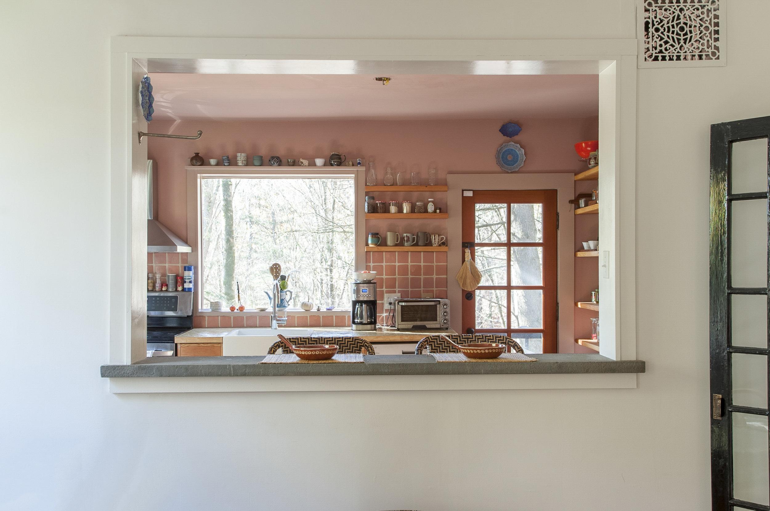 kitchenpass1.jpg