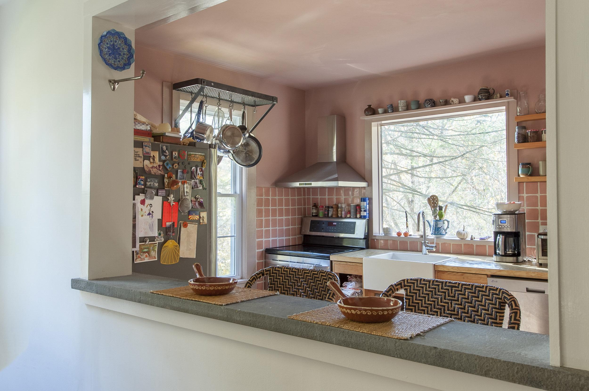 kitchenpass.jpg
