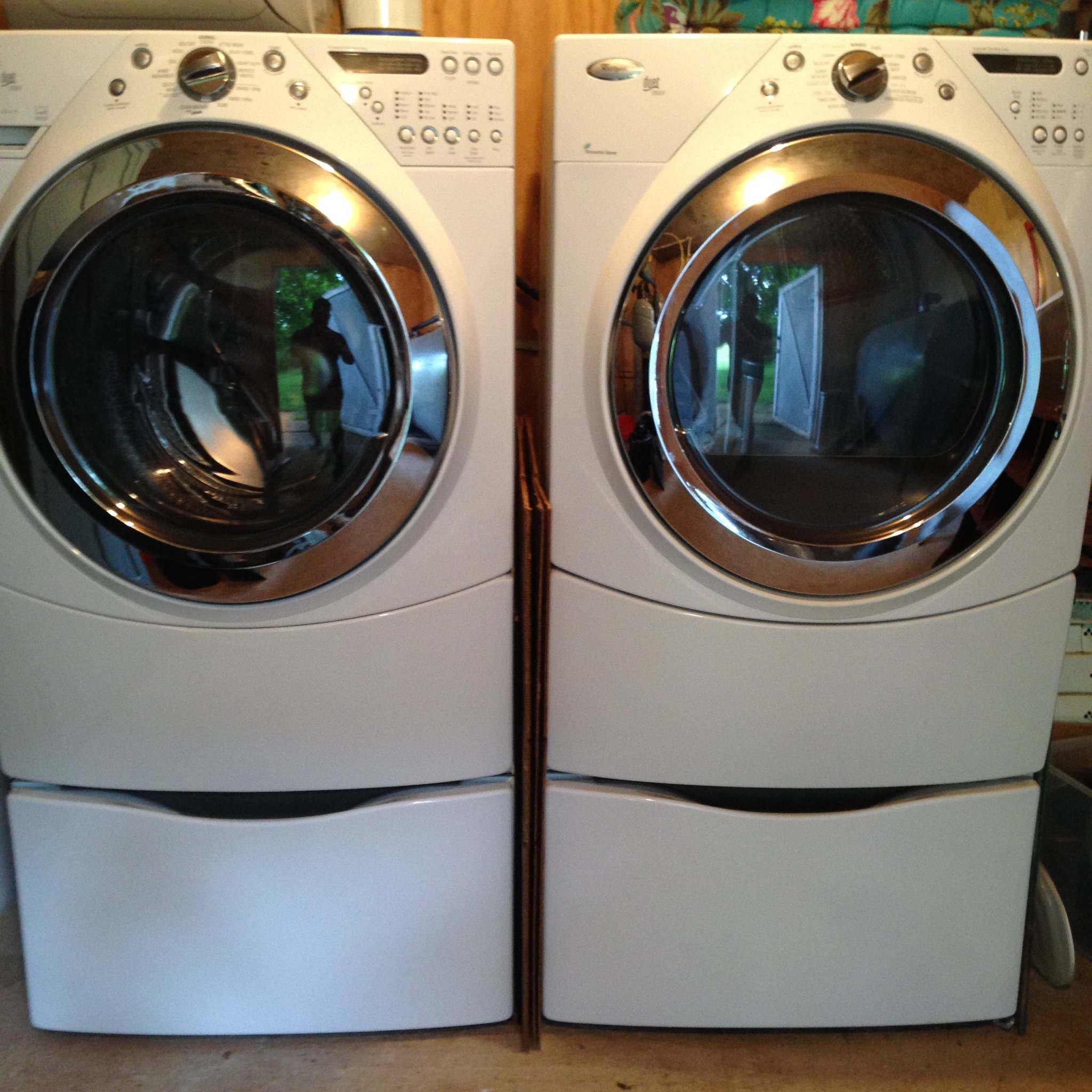 washerndryer.JPG