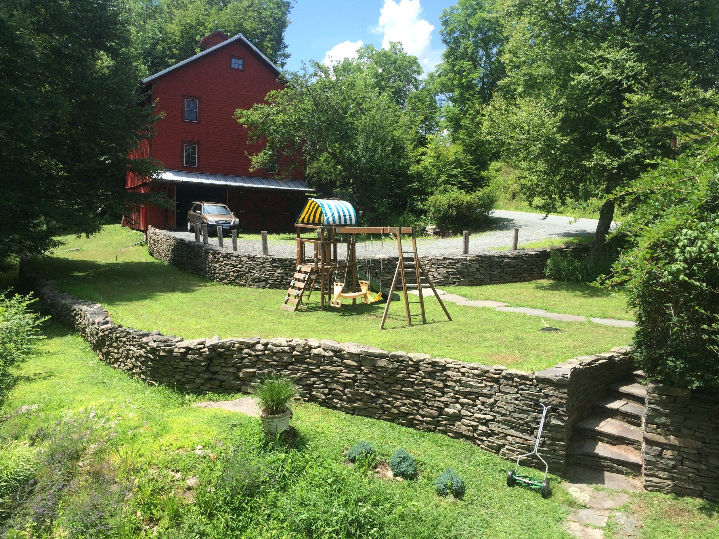 barnyard.JPG