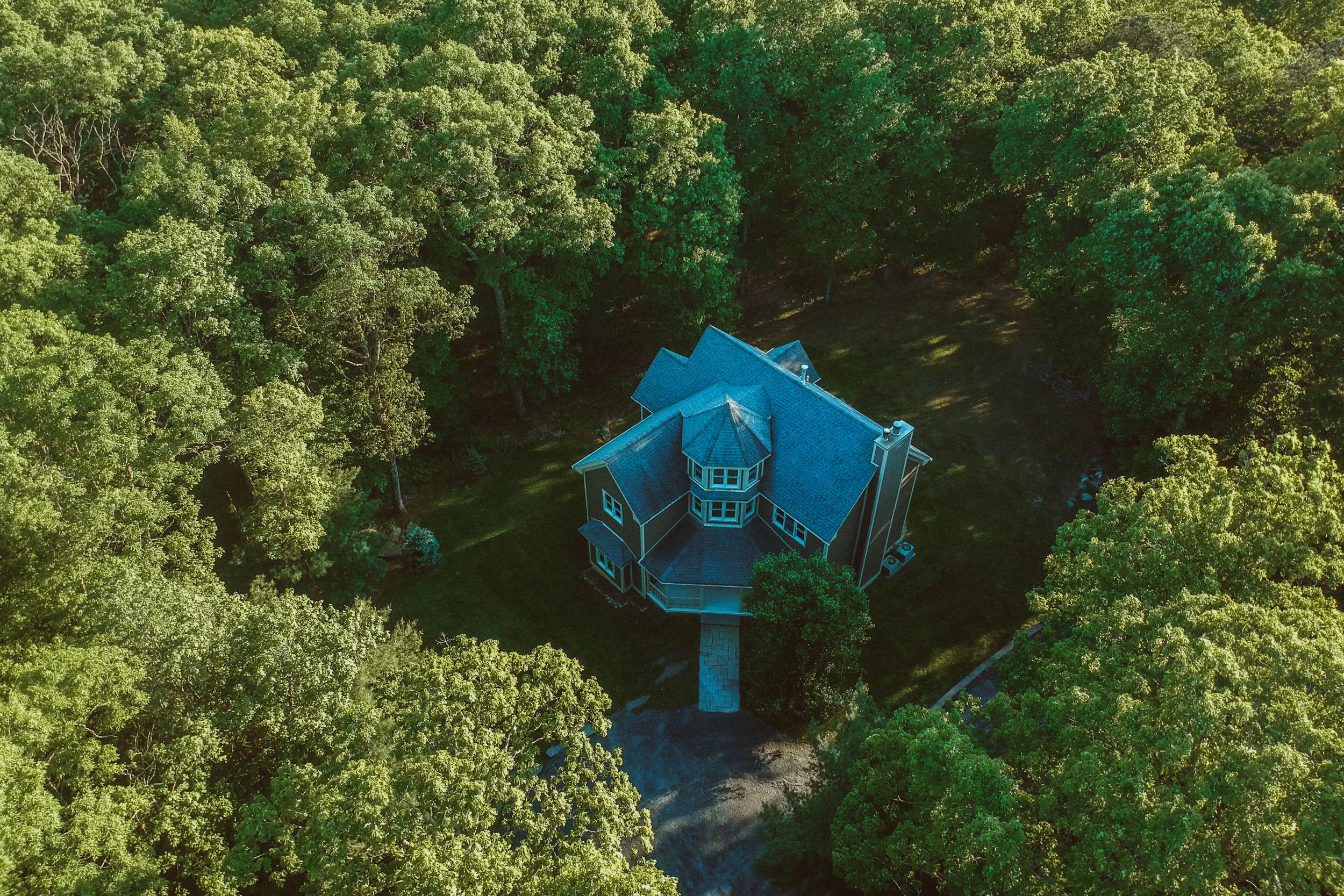 Image 1B 56 Upper Lumber Aerial Shot Close-Up (Black Forest 37).jpg
