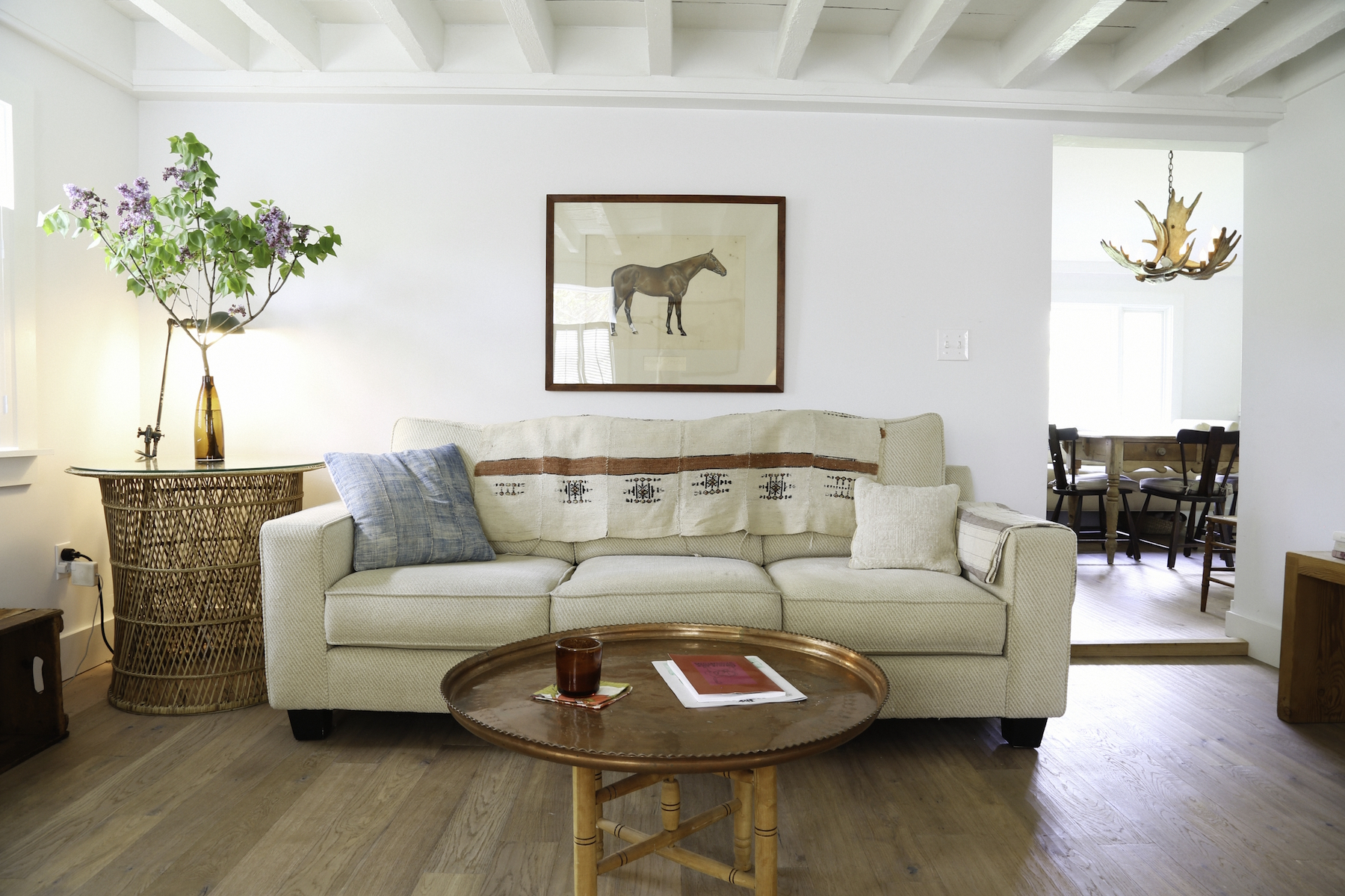 LIVING ROOM INTERIOR STRAIGHT VIEW COUCH 1_ESCAPE BROOKLYN.jpg