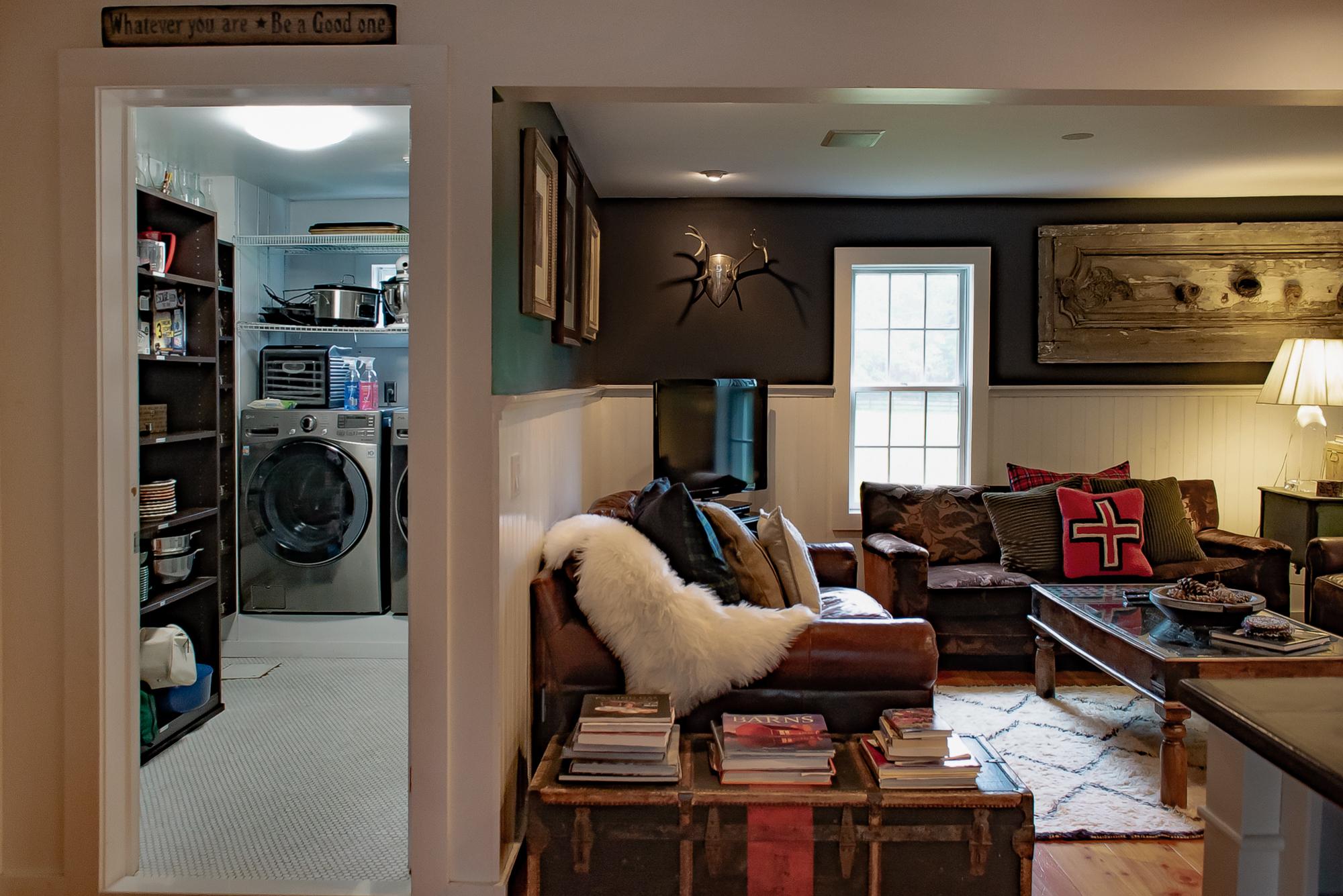 laundry_living.jpg