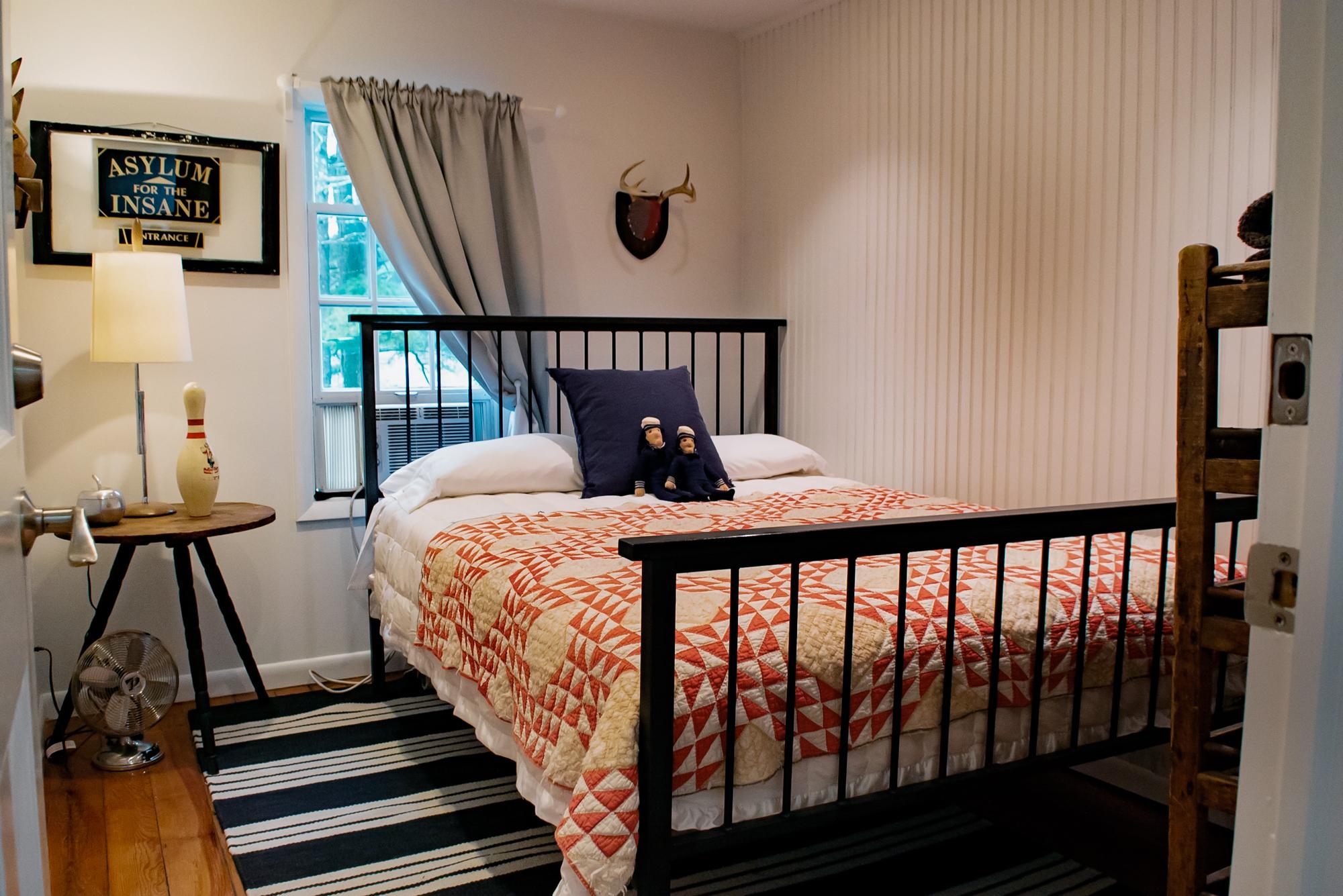 bed2g.jpg