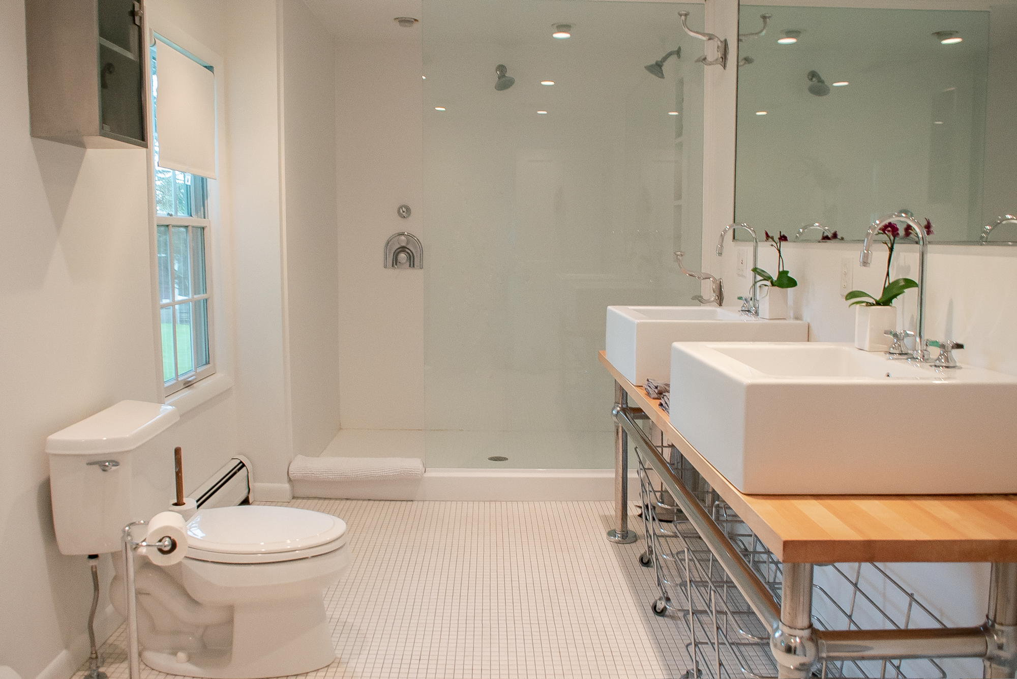 bath2e.jpg