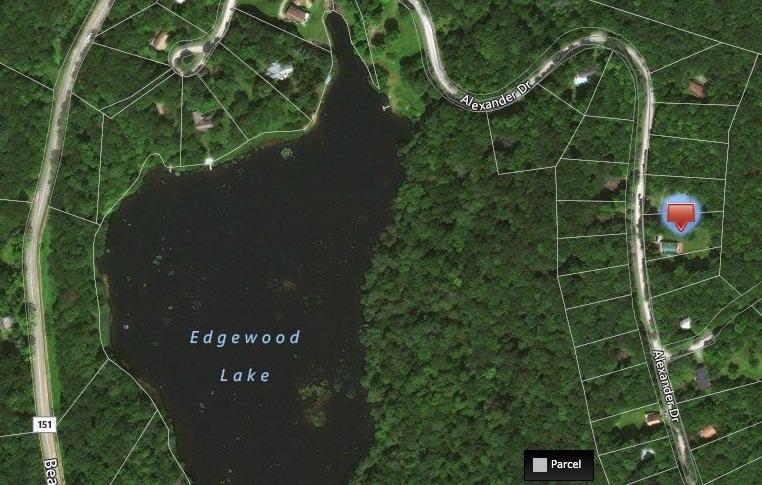 Map2 with lake.jpg