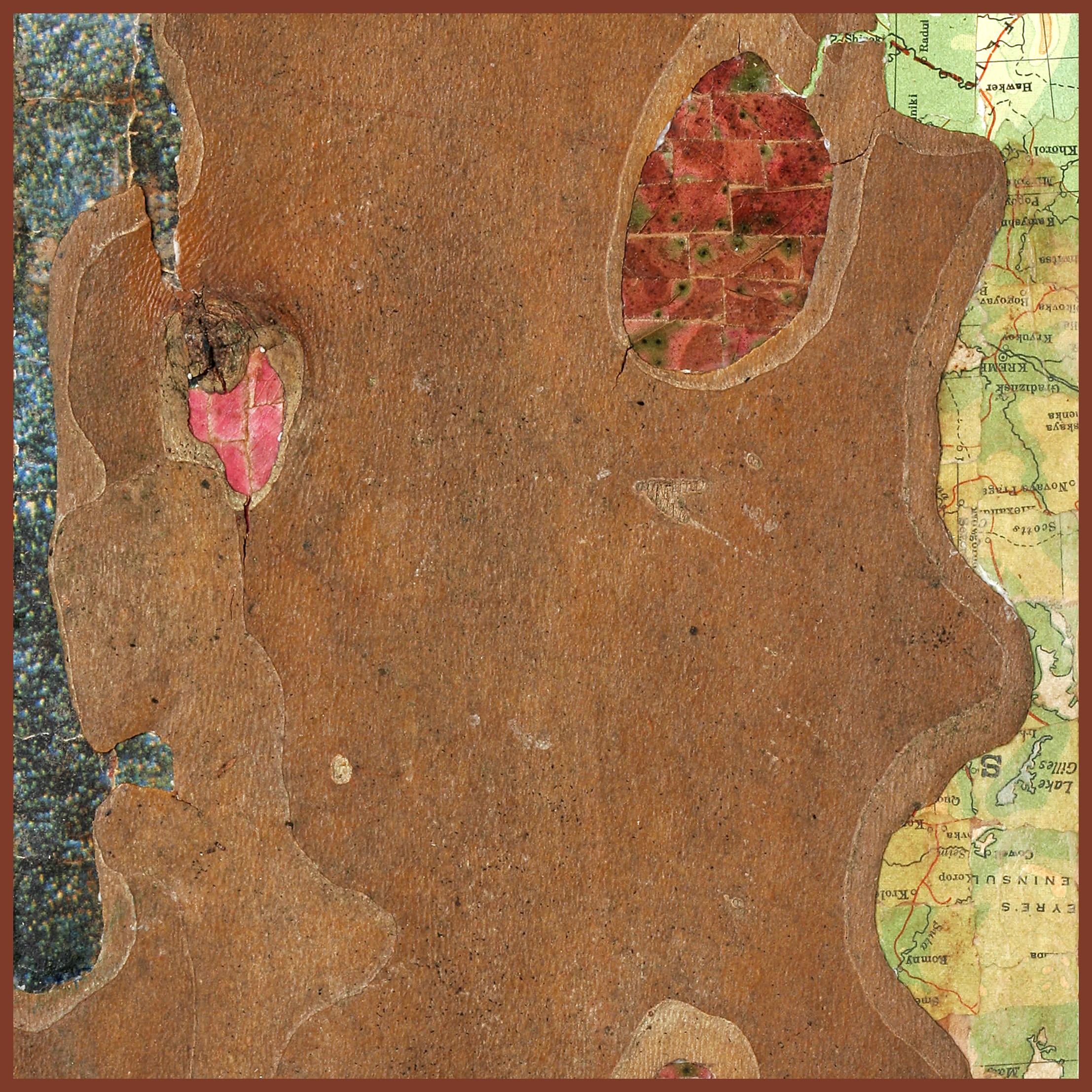 Reservoir Map IV