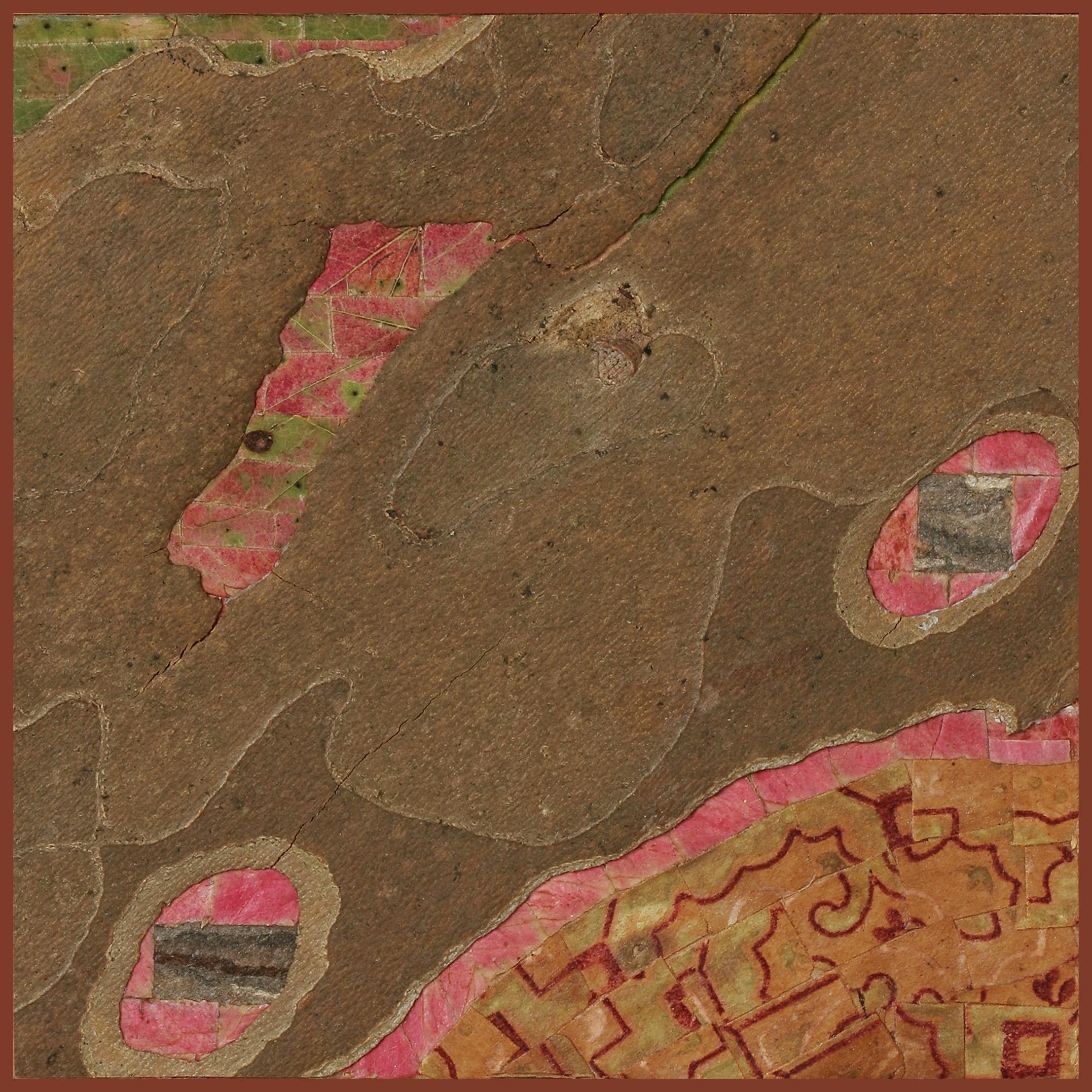 Reservoir Map