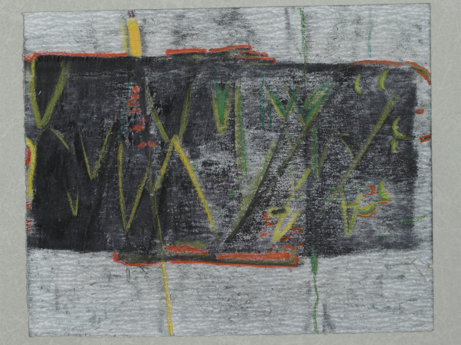 20 Spontaneous Abstraction 1.jpg